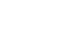 Hodgdon Transparent Logo
