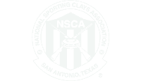 NSCA Transparent Logo