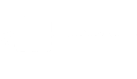 Baca Valley Telephone Transparent Logo