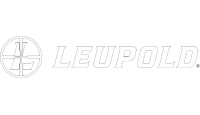 Leupold Transparent Logo