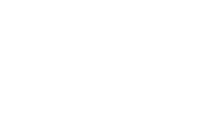 Montana Canvas Transparent Logo