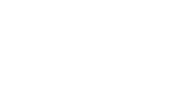 NSSA Transparent Logo