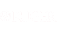 Ruger Transparent Logo