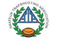 NM State ATA