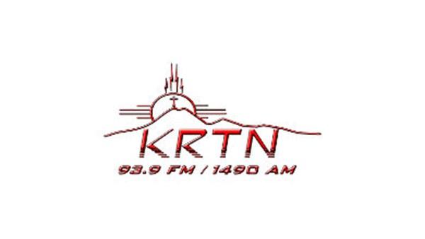 KRTN Color Logo
