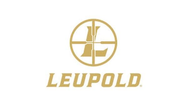 Leupold Color Logo