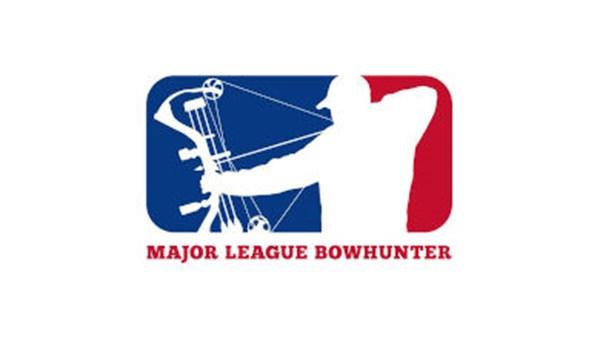 Major League Bowhunter Color Logo