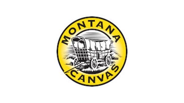 Montana Canvas Color Logo