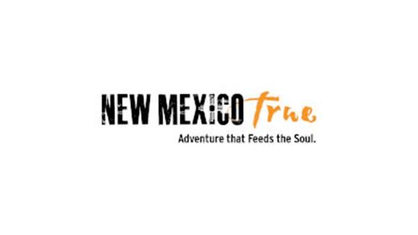 New Mexico True Color Logo