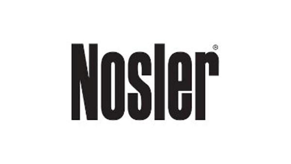 Nosler Color Logo