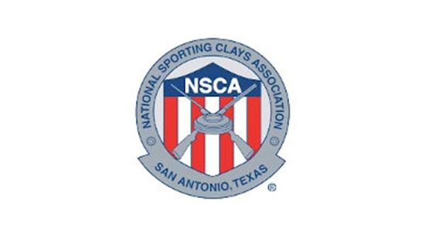 NSCA Color Logo