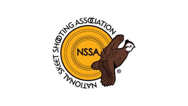 NSSA color logo