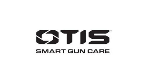 Otis Color logo