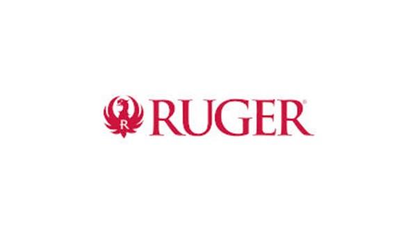 Ruger Color Logo