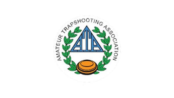 Shootata Color Logo