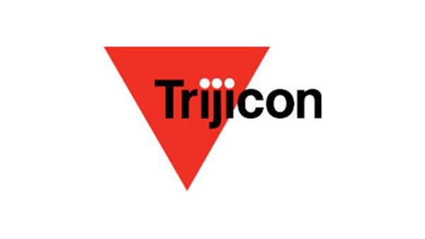 Trijicon Color Logo