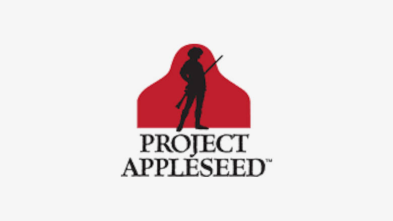 Appleseed Project Unknown Distance Course