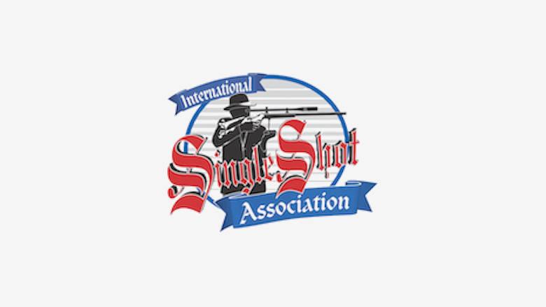 International Single Shot Association (ISSA) National Schuetzenfest
