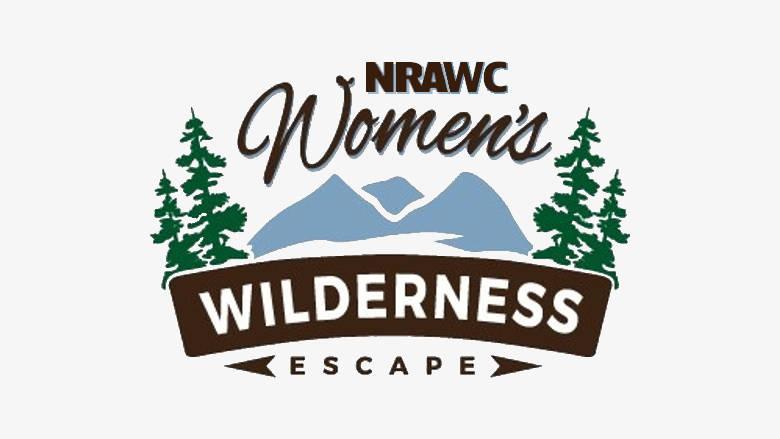 Women's Wilderness Escape 2021